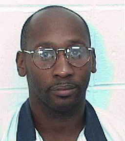 Troy Davis