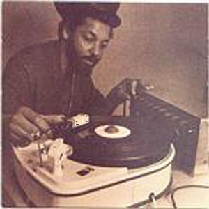 Kool Herc